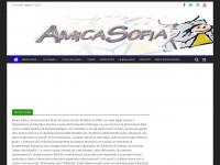 amicasofia.it