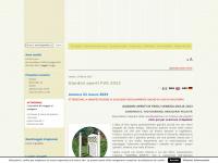 Amici in Giardino: giardinaggio e dintorni   Giardinaggio   Botanica   Progetto giardini   Piante   Fiori   Ortaggi   Visite giardini