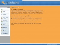 ammira.com ammira web designer