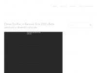 amnesiavivace.it