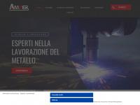 amper.it