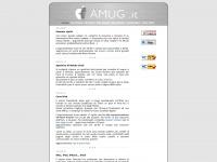 amug.it