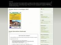 anaborapi.it