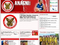 anagnibasket.it