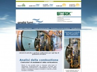 analisicombustione.it