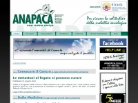 anapaca.it