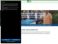 Anb.it - Associazione Nazionale Bieticoltori