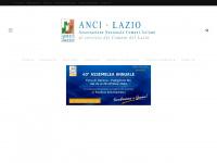ancilazio.it