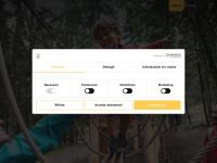 andaloforfamily.com