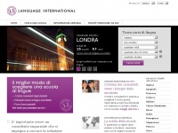 languageinternational.it