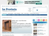 laprovinciadicomo.it cantu cassa
