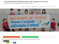 scuolainsiemeveronella.com