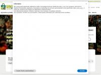 farmagricolaweb.com