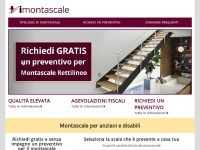 imontascale.it