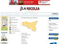 lasiciliannunci.it