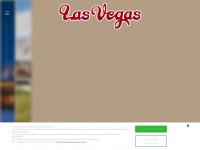 Las Vegas Lodge