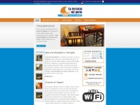 Bed and Breakfast Trapani - b&b al porto di Trapani