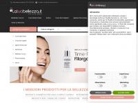 Latuabellezza.it|prodotti bellezza,cosmetici,salute,igiene:uomo,donna,bambini