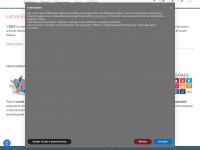 Latteseditori.it - Editrice Lattes - libri per la scuola secondaria di primo e secondo grado