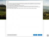 laudemio.it