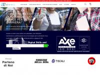 Alteredu: corsi di formazione online e consulenza aziendale