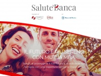 saluteinbanca.it