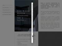 ecosismabonus.com