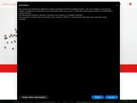 caffecannizzaro.it