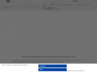 villamarinellaischia.it