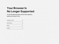 Hexiss.it - HEXISS