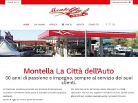 montellacars.it