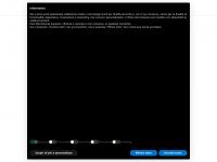 Lauriweb.it - Lauri