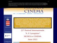 lavagninofestival.it