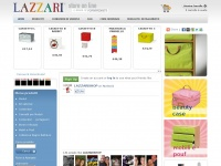 lazzarishop.it