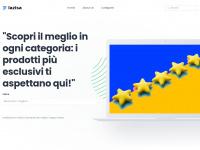 Edizioni La Zisa