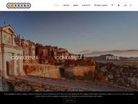 LEADERS | Consulenza, contabilità e paghe a Bergamo -