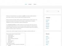 Tuttocyclette.it - Tuttocyclette - Guide e recensioni per la scelta della bici da camera