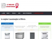 lavastoviglieinofferta.it