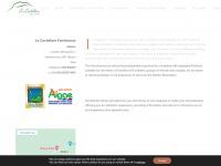 Le Castellare, Agriturismo nei Monti Sibillini, Marche,