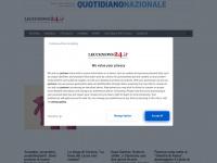 leccenews24.it
