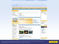 Vacanze Salento e a Lecce | Il sito web per le tue vacanze nel Salento | Vacanze Puglia | LecceWeb.it