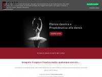 alma-danza.it