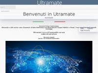ultramate.it