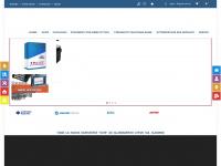 mgm-industry.com