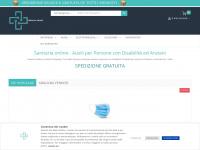medical-online.it