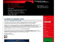 lenottialcastello.it