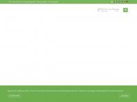 HOTEL LE PALME - PAESTUM - CILENTO PARK - ITALY