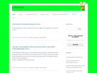 Il sito di Leo - SCUOLA: Ultime notizie dalla PROVINCIA DI FORLÌ-CESENA (sito personale, libero e indipendente)