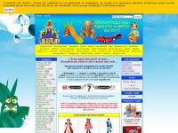 L'Erbavoglio Giocattoli , Il tuo negozio on-line di giocattoli preferito...