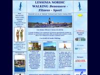 Lessinia Nordic Walking